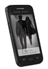 Samsung releases the Galaxy Ace Hugo Boss edition