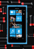 Nokia: Lumia 800 has battery issues, a fix coming in January
