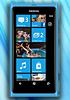 Nokia Lumia 800 becomes the best seller for Dutch carrier KPN