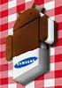 Samsung unveils ICS update schedule for Galaxy line