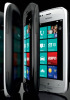 Nokia Lumia 710 announced for <nobr>T-Mobile</nobr> US, live shots inside