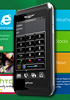 ITG xpPhone 2 is out, promises Windows 7/8 in a smartphone