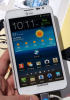AT&T Samsung Galaxy Note launches on February 19