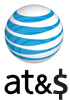 AT&T breaks smartphone sales record in Q4, still posts a loss