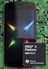 Samsung Galaxy Nexus to get an upgraded GPU?