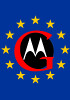 EU will decide on the Google-Motorola deal on Feb 13