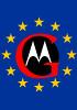 EU will decide on the Google-Motorola deal on Feb 13