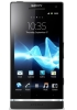 Upcoming Sony smartphones to support the Russian GLONASS