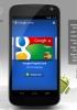 Sprint unveils Samsung Galaxy Nexus LTE, LG Viper