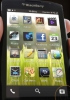 Upcoming BlackBerry 10 OS screenshots leak