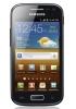 Samsung announces Galaxy Ace 2 and Galaxy Mini 2