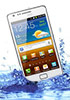Samsung Galaxy S III and Apple iPhone 5 to be waterproof?