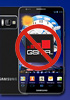 It's official: no Samsung Galaxy S III at the MWC