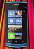 Nokia Lumia 610 and Asha 305 get Indonesian certification