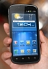 ZTE announces new Tegra 2 based Mimosa X smartphone