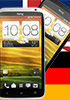 SIM-free HTC One X and One S get priced in UK, Germany