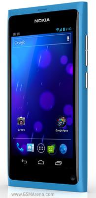 Sforum - Trang thông tin công nghệ mới nhất big Lật lại dòng kí ức (Phần 3): Galaxy S và Xperia X10 lên kệ, N8 với cảm biến máy ảnh 12MP