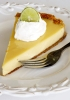 Android 'Key Lime Pie' rumored to follow Jelly Bean