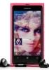 Nokia Lumia 800 battery life gets a threefold improvement