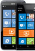 AT&T reveals Lumia 900 and Titan II off-contract pricing