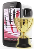 Nokia 808 PureView wins Best New Device at MWC