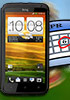 HTC One X to hit UK on April 5, O2 confirms