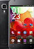 Pantech IM-A830S with S4 chipset, HD screen and ICS leaks