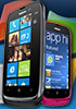 Windows Phone Marketplace hits 13 new countries