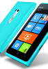 Nokia acknowledges Lumia 900 issues, offers a fix