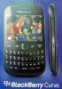 BlackBerry Curve 9220 first live pictures surface