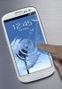 Galaxy S III expected to go on sale in Canada and US by June 20