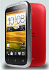HTC Desire C is a budget ICS droid with Beats Audio