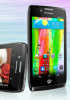 China-bound Alcatel OT986 and Motorola RAZR V revealed