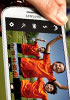 Dual-core Snapdragon S4 confirmed for Verizon Galaxy S III
