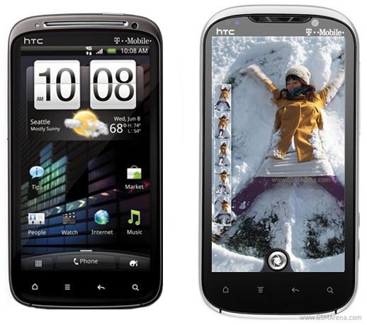ics update for htc sensation 4g arrives tomorrow amaze 4g soon rh gsmarena com HTC Sense 4G HTC 4G Phone