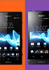 Sony announces the water-proof Xperia go and Xperia acro S