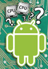 Intel: Android makes poor use of those multi-core processors