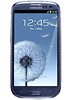 Apple's latest motion, seeks to ban Samsung Galaxy S III  US sales