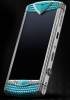 Vertu and Smile Train announce the Constellation Smile