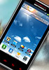Motorola unveils dual-core XT760 for China