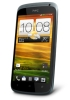 HTC launches One S in Taiwan with 1.7GHz processor