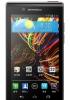 Motorola announces RAZR V XT889 for China