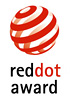 Sony, Apple and others receive Red Dot awards for product design