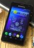 Lenovo announces LePhone K860 quad-core Android smartphone