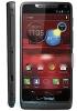 Motorola DROID RAZR M 4G LTE pictures and specs leak