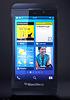 Specs leak for Verizon-bound BlackBerry Laguna
