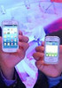 Samsung launches Galaxy S Duos and Galaxy Y Duos Lite