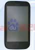 Nokia Lumia 510 spotted in China running Windows Phone 7.8