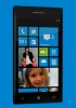 Mid-range Nokia WP8 Lumia phones said to arrive in early 2013
