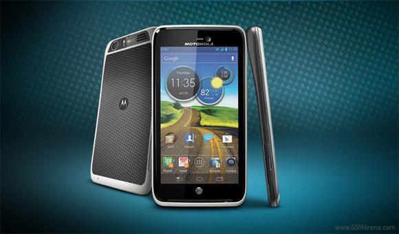 motorola atrix hd gets a major ota software update gsmarena com news rh gsmarena com Motorola Atrix Cases Motorola Atrix 4G MB860